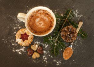 hot-chocolate-1782623_1280