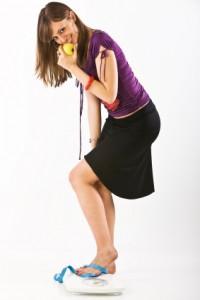 Mangeårigt vægtproblem - er det håbløst? Lone Ladefoged, Slankeekspert & NLP Psykoterapeut